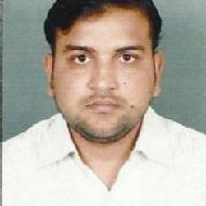 Anurag Payasi photo