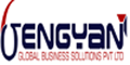 Gengyan Global Business Solutions Pvt Ltd. photo
