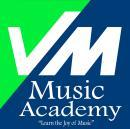 VM School of Music photo