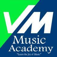 Vm Music Academy C. photo