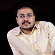 Dr Rajnish Kumar Class 11 Tuition trainer in Gaya