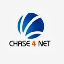 Chase For Net photo