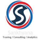 Sankhyana photo