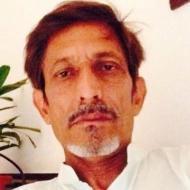 Tasnimur R. Spoken English trainer in Roorkee