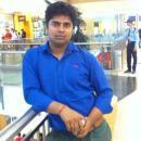 Uma Shankar Pandey photo