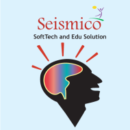 Seismico Softtech And Edu Solution photo