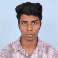 Sanjay Leonard Life Skill trainer in Bangalore