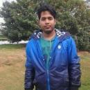 Pranab Jana photo