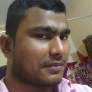 Leelakant UPSC Exams trainer in Patna