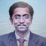 Somenath Mukherjee MBA trainer in Pimpri-Chinchwad