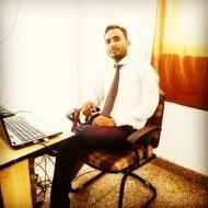 Kuldeep Singh Class 11 Tuition trainer in Ghaziabad