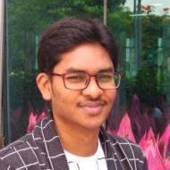 Pavan Kumar Microsoft Excel trainer in Bangalore