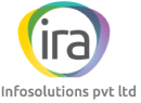 IRA Info Solutions photo