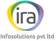 Irainfosolutions photo