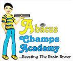 Abacus Champs Academy photo