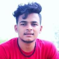 Sachin Kothiyal Yoga trainer in Dehradun