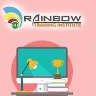 Rainbow Training Institute Oracle institute in Hyderabad