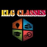 RLG Classes Class 12 Tuition institute in Ghaziabad