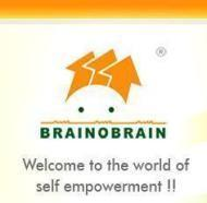 Brainobrainkidsacademyprivatelimited photo