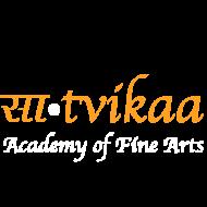 Satvikaa classes. Vocal Music institute in Mumbai