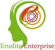 Erudite photo