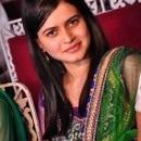 Prerna  S. photo