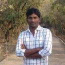 Bharath K photo