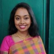 Josephin Class 10 trainer in Chennai