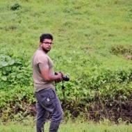 Vishnu Reddy Photography trainer in Bangalore