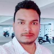 Ankit Sinha Class I-V Tuition trainer in Adityapur
