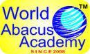World Abacus Academy photo