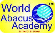 Worldabacusacademy photo