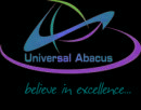 Universal Abacus photo
