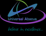 Universalabacus photo