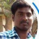 Karthikeyan Arumugam photo