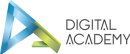 Digital Academy India photo
