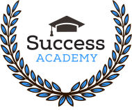 Success Academy photo