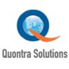 Quontra Solutions photo