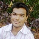 Ankit Sisodia photo