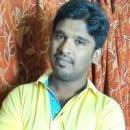 Nishant Edward  George photo