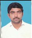 Sathyam Chanda photo