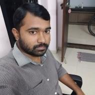 Busani Praveen Class 10 trainer in Hyderabad