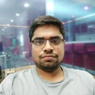 Dr. Vaitheeswaran Spoken English trainer in Bangalore