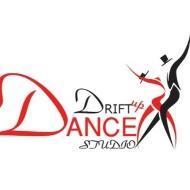 Driftup Dance Studio Dance institute in Faridabad