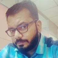 Dinesh Kumar Oracle trainer in Bangalore
