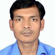 Kayamuddin Khan Class 12 Tuition trainer in Delhi