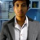 Pranay Vidyut Boggarapu photo