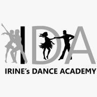 Irine's Dance Academy Dance institute in Gurgaon