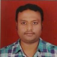 SREENATH KONNIPATI Stock Market Trading institute in Hyderabad