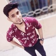 Hirthick Roshan Keyboard trainer in Chennai